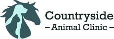 Countryside Animal Clinic Logo